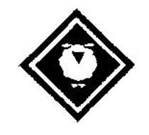 Lansinoh Laboratories, Inc.