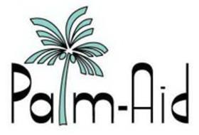 PALM-AID