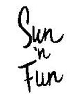 SUN 'N FUN