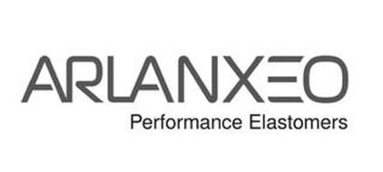 ARLANXEO PERFORMANCE ELASTOMERS