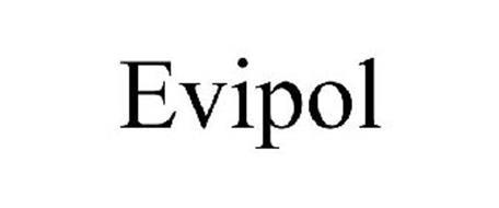 EVIPOL