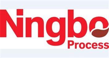 NINGBO PROCESS