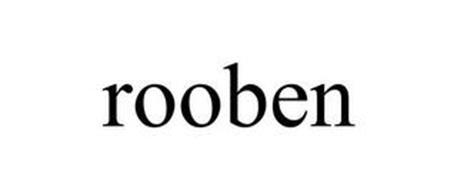 ROOBEN
