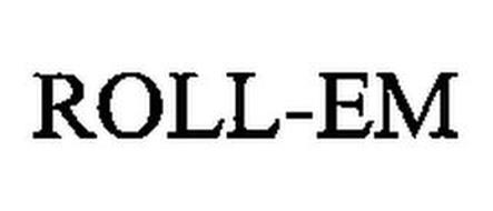 ROLL-EM