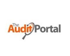 THE AUDIT PORTAL