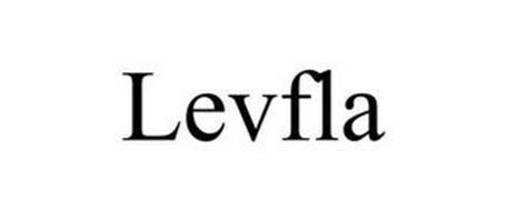 LEVFLA