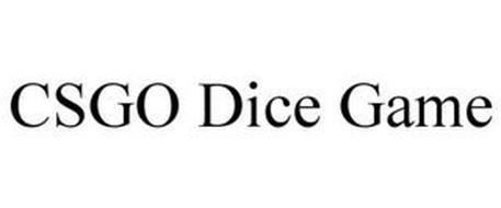CSGO DICE GAME