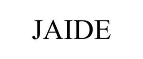 JAIDE