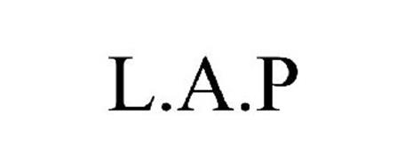 L.A.P