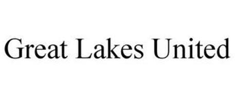 GREAT LAKES UNITED