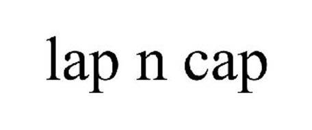 LAP N CAP