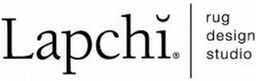 LAPCHI RUG DESIGN STUDIO