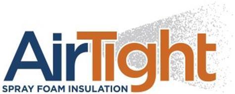 Airtight Spray Foam Insulation Trademark Of Lapolla Industries Inc Serial Number