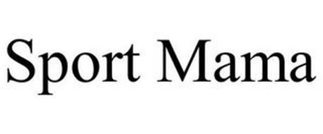 SPORT MAMA