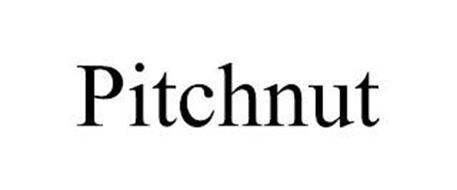 PITCHNUT
