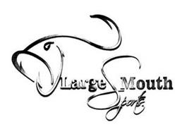 LARGE MOUTH SPORTS