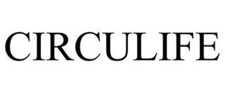 CIRCULIFE