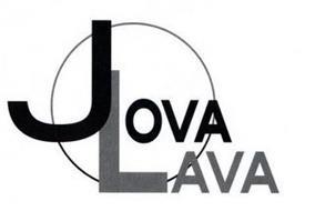 JL JOVA LAVA