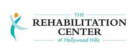 THE REHABILITATION CENTER AT HOLLYWOOD HILLS