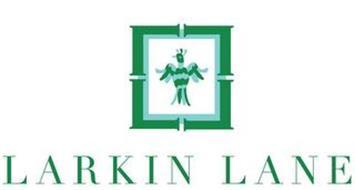 LLLL LARKIN LANE