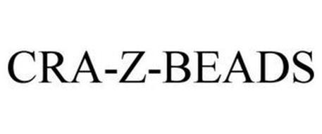 CRA-Z-BEADZ
