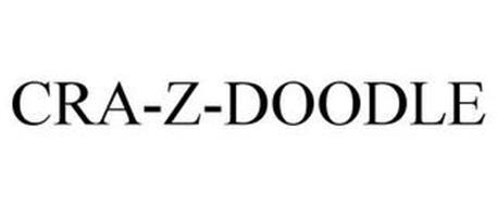 CRA-Z-DOODLE