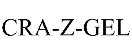 CRA-Z-GEL