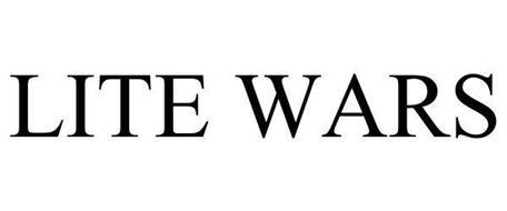 LITE WARS