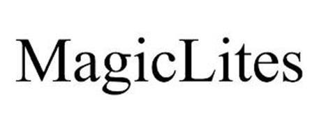 MAGICLITES
