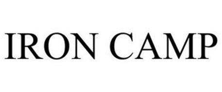 IRON CAMP