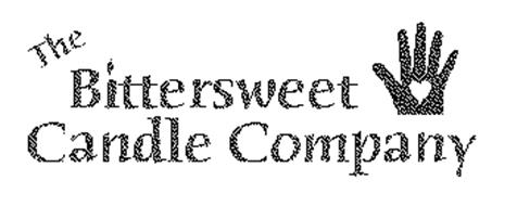 THE BITTERSWEET CANDLE COMPANY