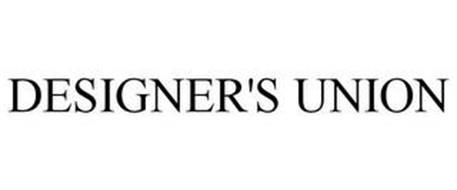 DESIGNER'S UNION