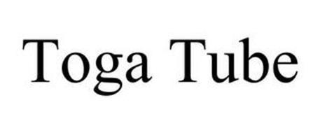 TOGA TUBE