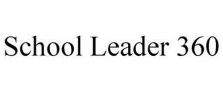 SCHOOL LEADER 360