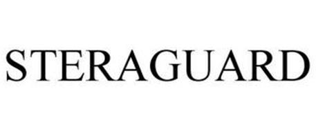STERAGUARD