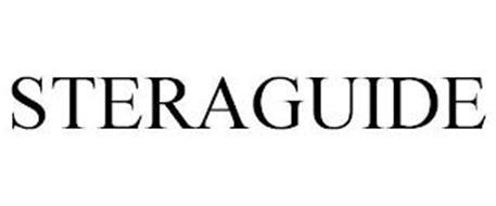 STERAGUIDE