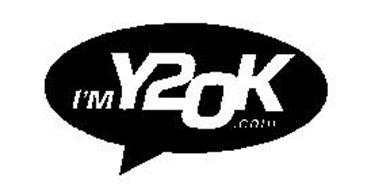 I'M Y2OK.COM