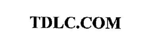 TDLC.COM