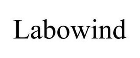 LABOWIND