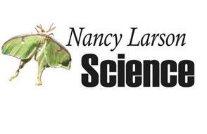NANCY LARSON SCIENCE