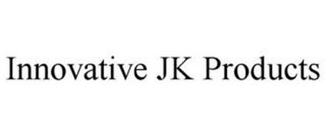 INNOVATIVE JK PRODUCTS