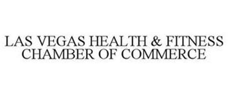 LAS VEGAS HEALTH & FITNESS CHAMBER OF COMMERCE