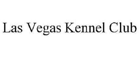 LAS VEGAS KENNEL CLUB