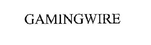 GAMINGWIRE
