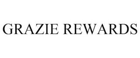 GRAZIE REWARDS