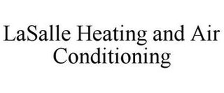 LASALLE HEATING AND AIR CONDITIONING