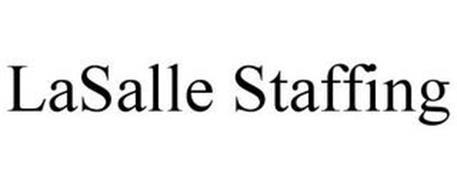 LASALLE STAFFING