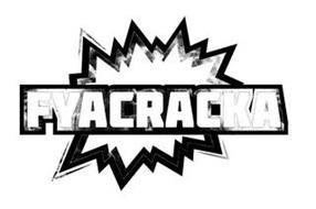 FYACRACKA