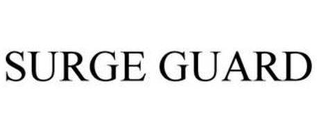 SURGE GUARD