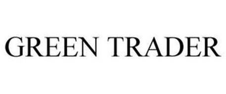 GREEN TRADER